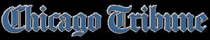Chicago Tribune February 2011 Antivirus Article
