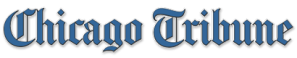 Article on Customer Data Security Breaches by the Chicago Tribune